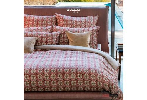 Completo letto Zucchi | SERBELLONI