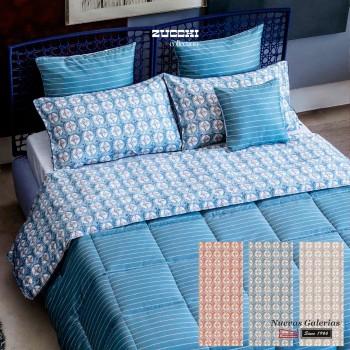 Sheet Set Zucchi | SERBELLONI