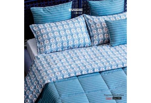 Bettwäscheset Zucchi | SERBELLONI