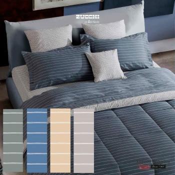 Completo letto Zucchi | NAMIB
