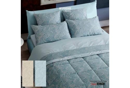 Bettlaken Zucchi | VISCONTI