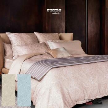 Bettwäscheset Zucchi | VISCONTI