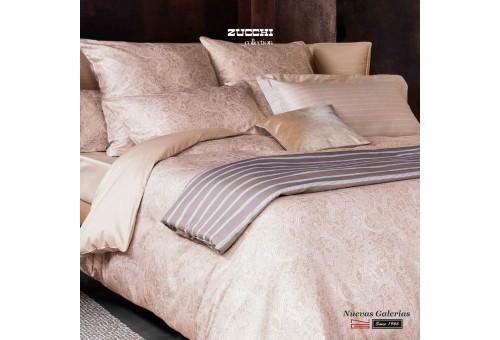 Duvet cover Zucchi | VISCONTI