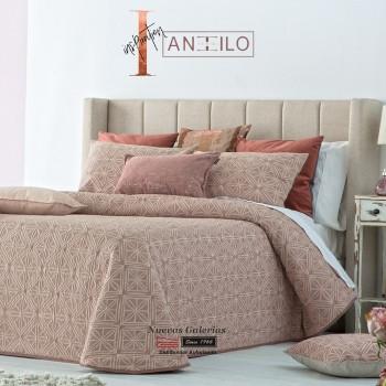 Antilo Bouti Quilt | Nola Rose