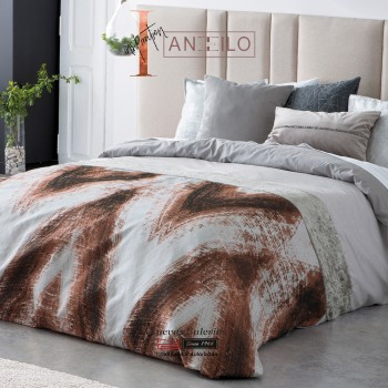 Antilo Duvet Cover | Happy Caldera