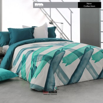 Reig Marti Duvet Cover | Aren 03