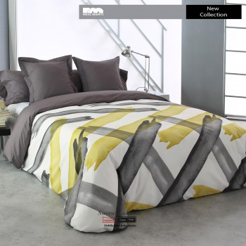Reig Marti Duvet Cover | Aren 08