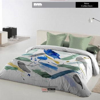 Reig Marti Duvet Cover | Pitch 04