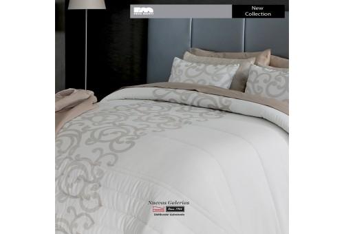 Comforter Jacquard Amiens-01 | Reig Marti