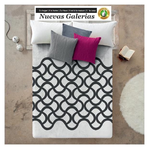 Manterol Manterol Welvet Blanket | Oceanis 342-12 - 1 Manterol touch velvet blanket | TOP Oceanis 342-12 - Very soft velvety tou