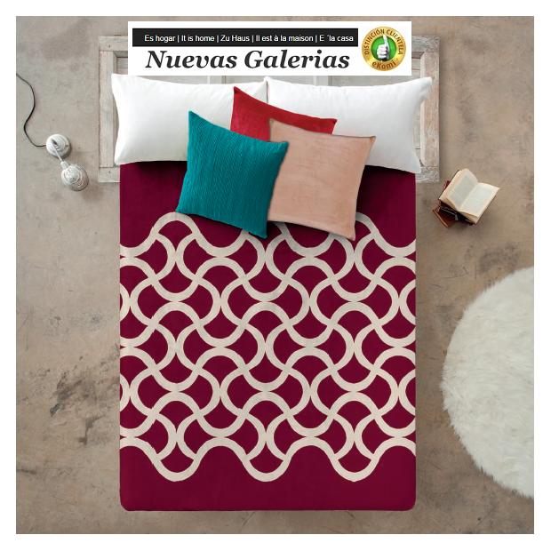Manterol Manterol Welvet Blanket | Oceanis 342-03 - 1 Manterol touch velvet blanket | TOP Oceanis 342-03 - Very soft velvety tou