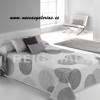 Reig Marti Bedcover | Boing 01