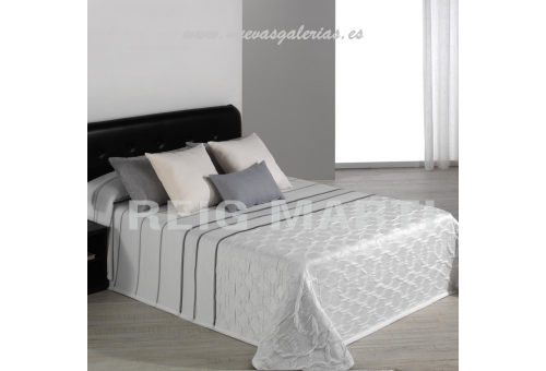 Reig Marti Reig Marti Bedcover | Calson 00 - 1 Jacquard Bedcover model Calson, by Reig Martí. Enjoy this Bedcover available in v