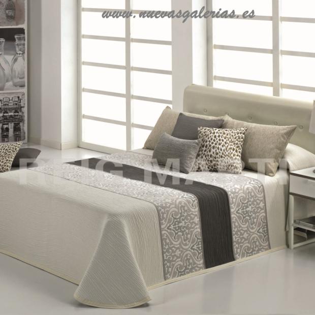 Reig Marti Reig Marti Bedcover | Cameron 01 - 1 Jacquard bedspread model Cameron, by Reig Martí. Enjoy this Bedcover available i