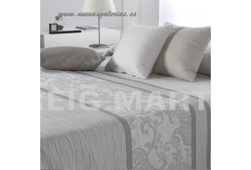 Reig Marti Reig Marti Bettüberwurf | Carvex 00 - 1 Jacquard Bettüberwurf Modell Carvex von Reig Martí. Genießen Sie diese Steppd