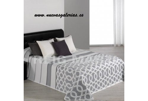 Reig Marti Reig Marti Bedcover | Calson 08 - 1 Jacquard Bedcover model Calson, by Reig Martí. Enjoy this Bedcover available in v