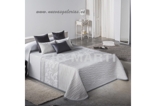 Reig Marti Reig Marti Bedcover | Carvex 01 - 1 Jacquard bedspread model Carvex, by Reig Martí. Enjoy this Bedcover available in