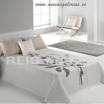 Reig Marti Bedcover | Kelly 01