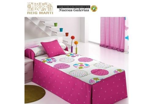 Couvre-lit d´hiver pour Enfants Reig Marti | Candycor