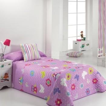 Reig Marti Kinder-Bettüberwurf Bouti | Lulu