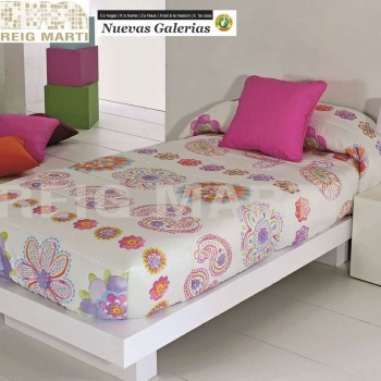 Reig Marti Kids Fitted comforter | Cassy