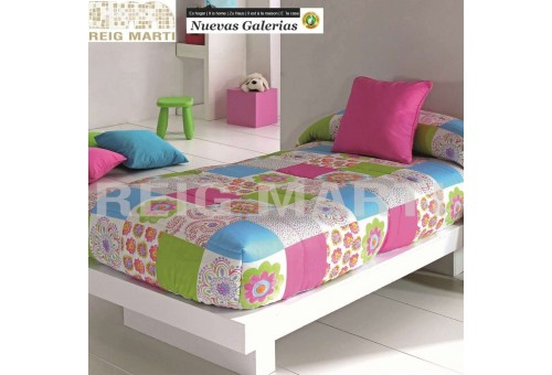 Reig Marti Kids Fitted comforter | Conny