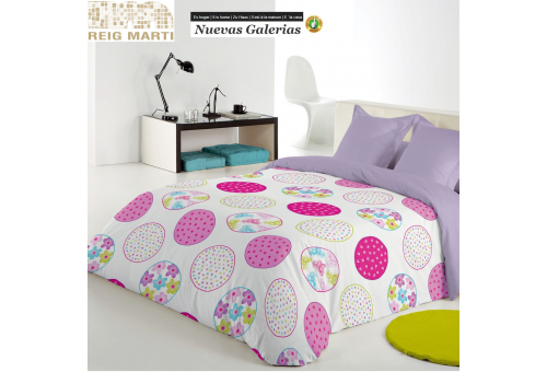 Reig Marti Kids Duvet Cover | Candycor