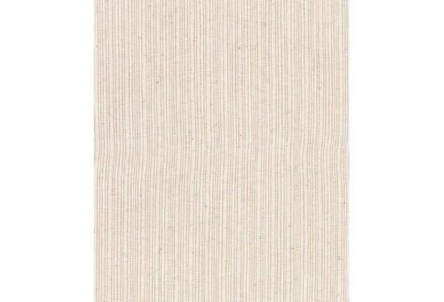 Colcha cubrecama foulard RÚSTICO LISO. Es-Tela 021-CREMA