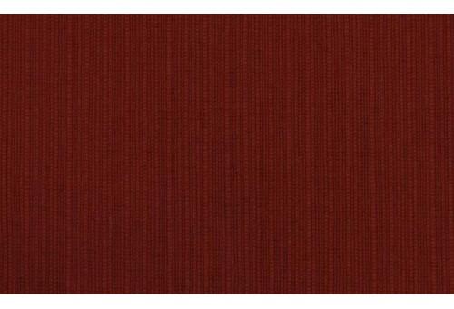 Colcha cubrecama foulard RÚSTICO LISO. Es-Tela 015-BURDEOS