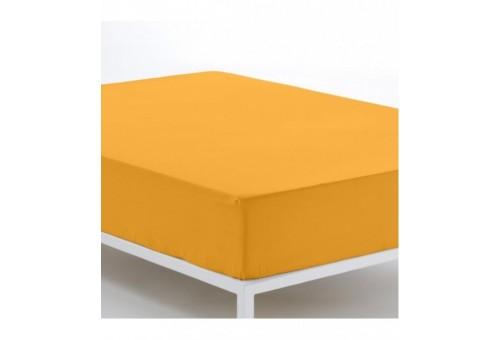 Bajera ajustable COMBI LISOS. 100% algodón (144 hilos). Es-Tela 081-MAIZ