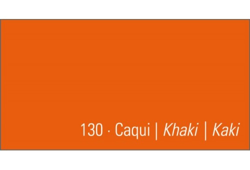 Juego de servilletas LISOS CAPET 14/14. Es-Tela 130-CAQUI