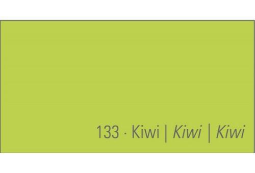 Juego de servilletas LISOS CAPET 14/14. Es-Tela 133-KIWI