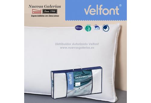 Cuscino Microfibra di Neotherm® | Velfont Star