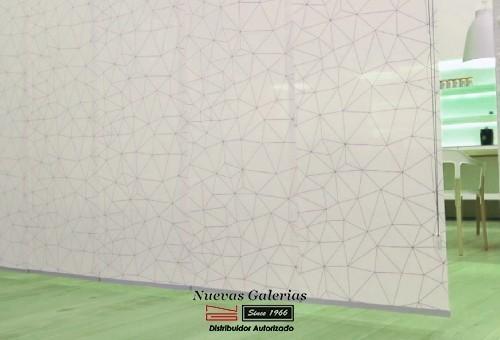 Fabric Decorative AMAZING | Bandalux