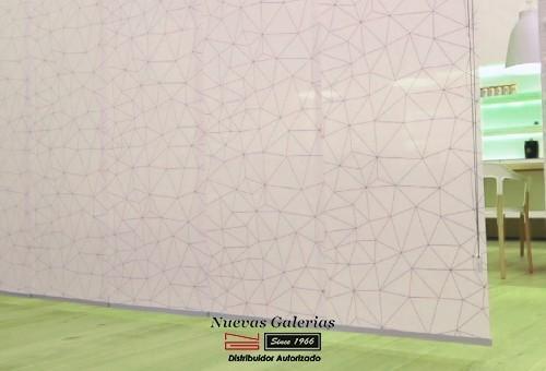 Tessuto Decorativi BEAUTIFUL | Bandalux