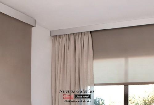 Fabric Reflective MATTIZ IGNIS NACAR | Bandalux