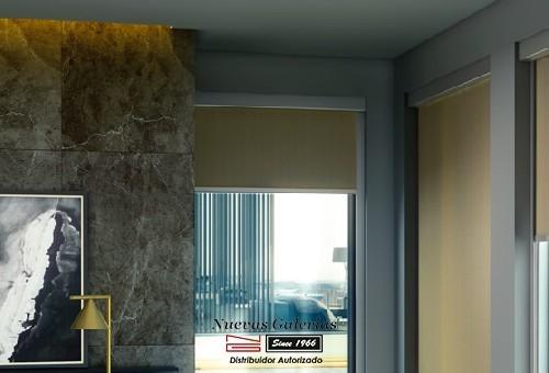 Store enrouleur Opaque BIMINI BO | Bandalux