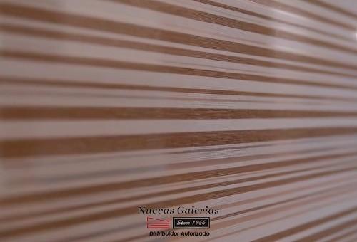 Roller Shade Translucent BLISS | Bandalux