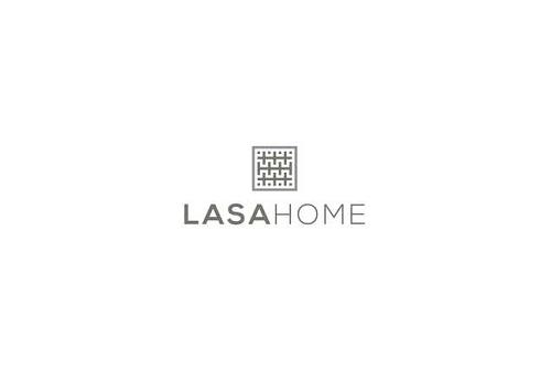 Lasa | Towels and Bathrobes