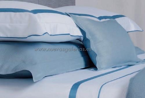 Ägyptische Baumwolle-Bettgarnituren