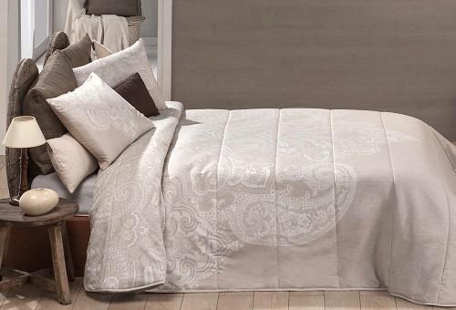 Steppdecken Conforter