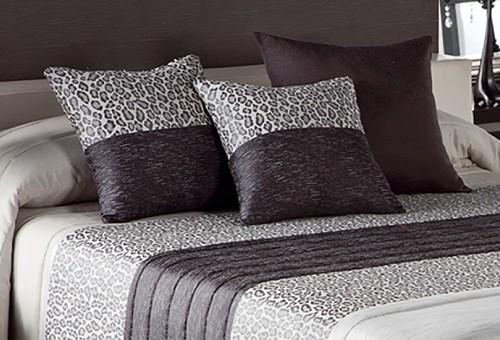 Bouti bedspreads