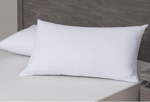Sous-taies pour oreiller