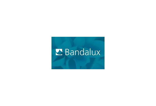 Bandalux | Distributore autorizzato