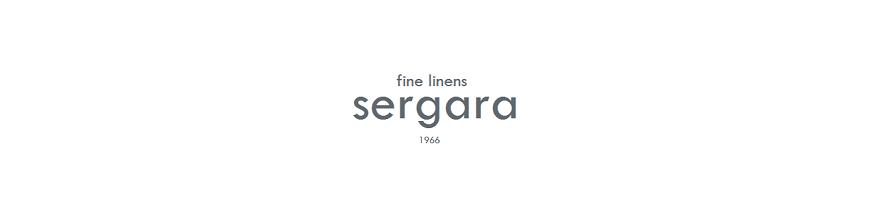 Sergara
