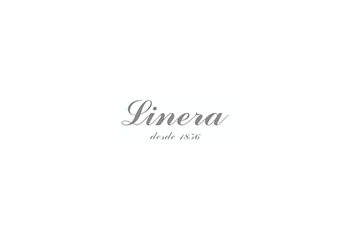 Linera