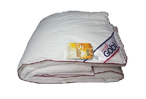 Ferdown Down Conforters   Maximum quality