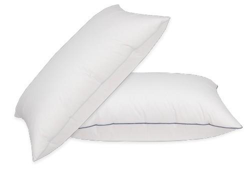 Ferdown Down pillows   Maximum quality