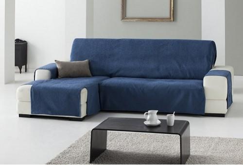 Sofabezug