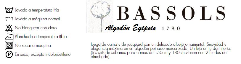 www.nuevasgalerias.es-bassols-condiciones_de_lavado-jade